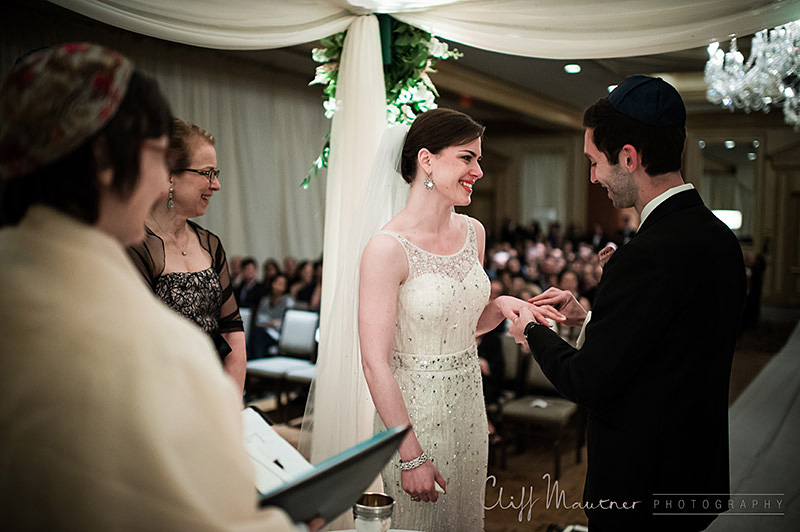 Westin_Philadelphia_Wedding_20