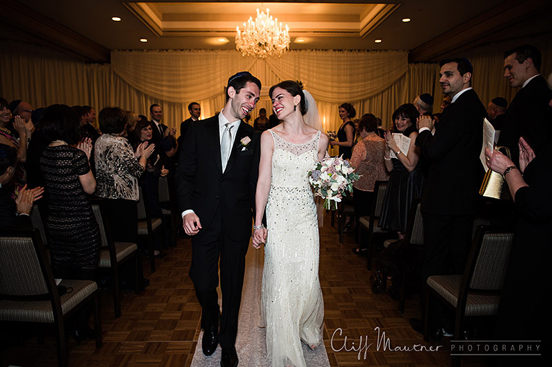 Westin_Philadelphia_Wedding_21