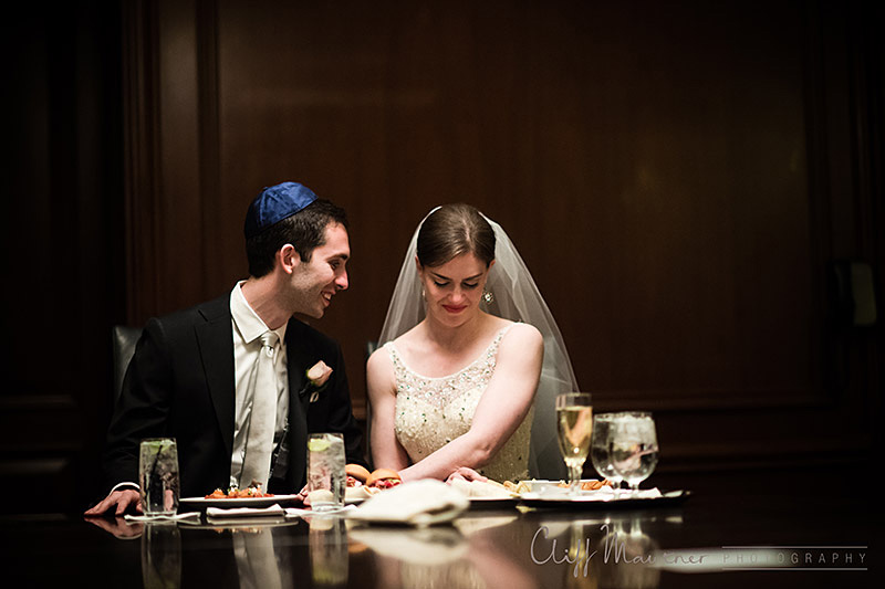 Westin_Philadelphia_Wedding_22