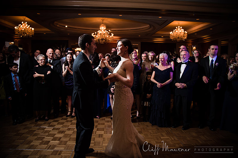 Westin_Philadelphia_Wedding_23