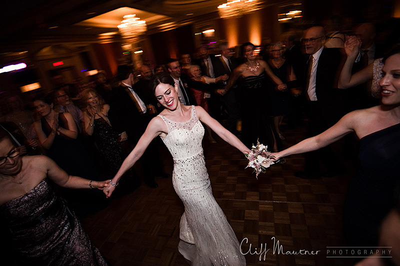 Westin_Philadelphia_Wedding_24