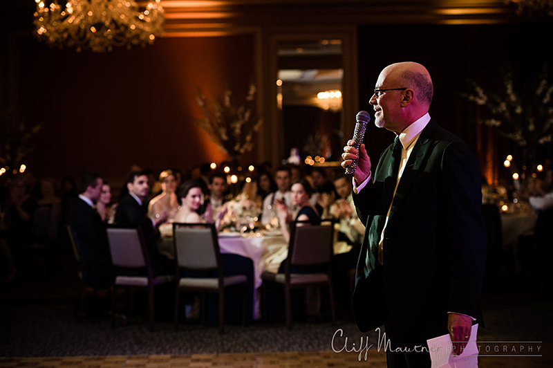 Westin_Philadelphia_Wedding_25