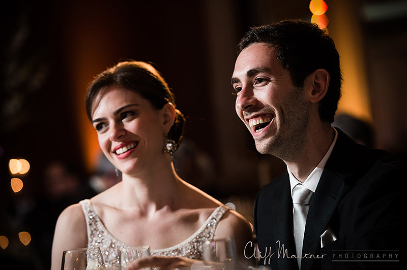 Westin_Philadelphia_Wedding_27