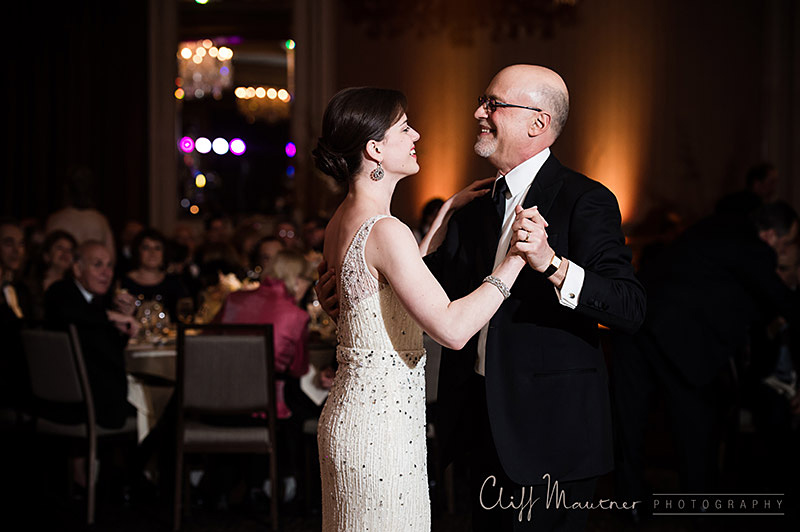 Westin_Philadelphia_Wedding_28