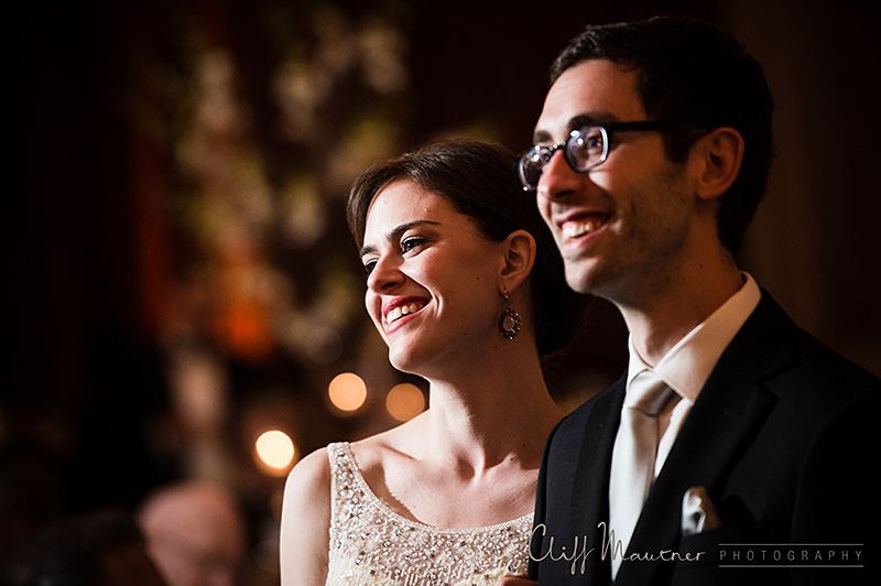Westin_Philadelphia_Wedding_30