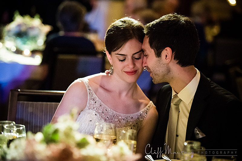 Westin_Philadelphia_Wedding_321
