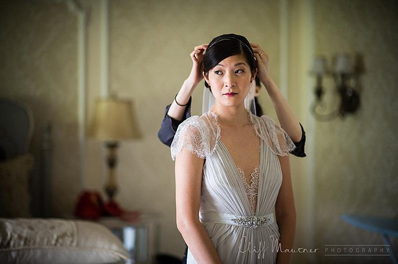 ashford estate wedding_02