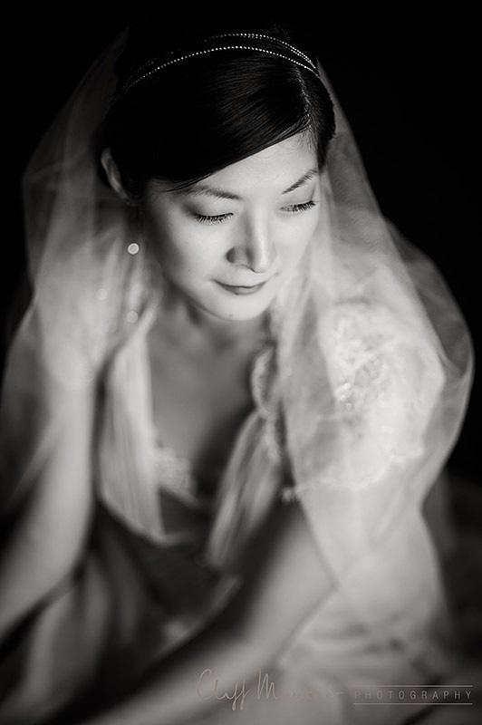 ashford estate wedding_04