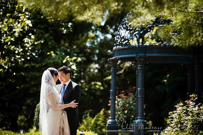 ashford estate wedding_05