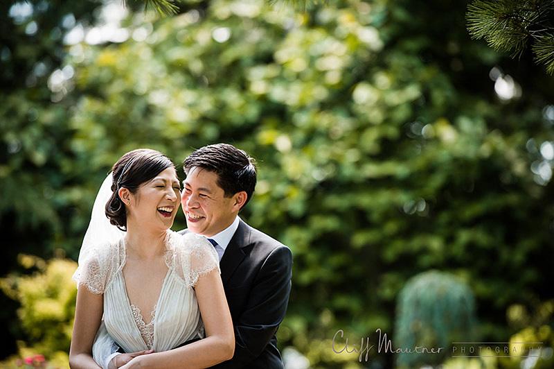 ashford estate wedding_06