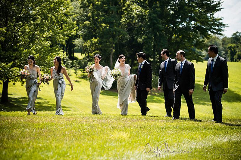 ashford estate wedding_07