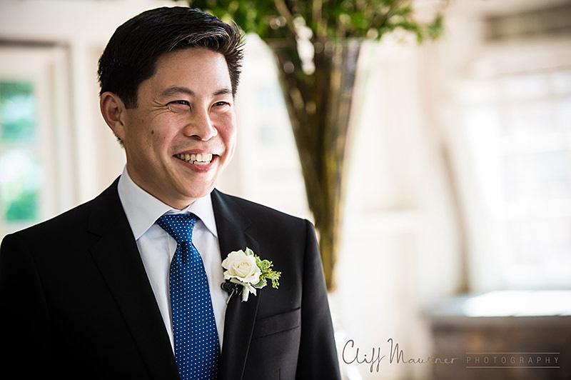 ashford estate wedding_10