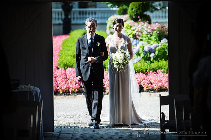 ashford estate wedding_11