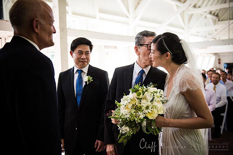 ashford estate wedding_12