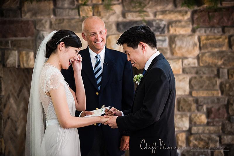 ashford estate wedding_13