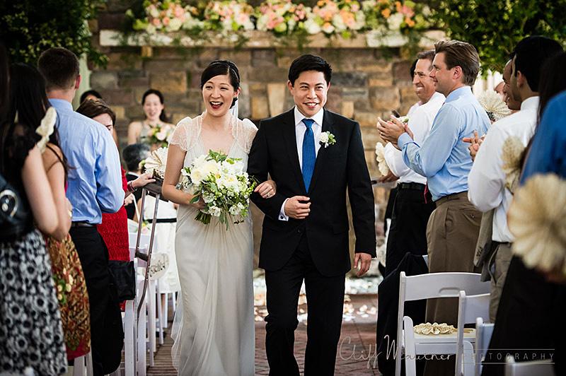 ashford estate wedding_15
