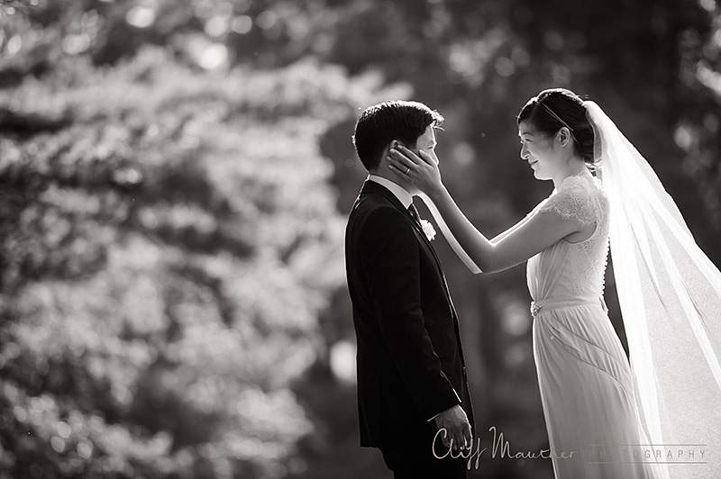 ashford estate wedding_16