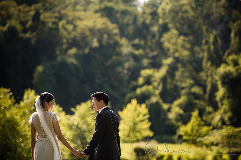 ashford estate wedding_18