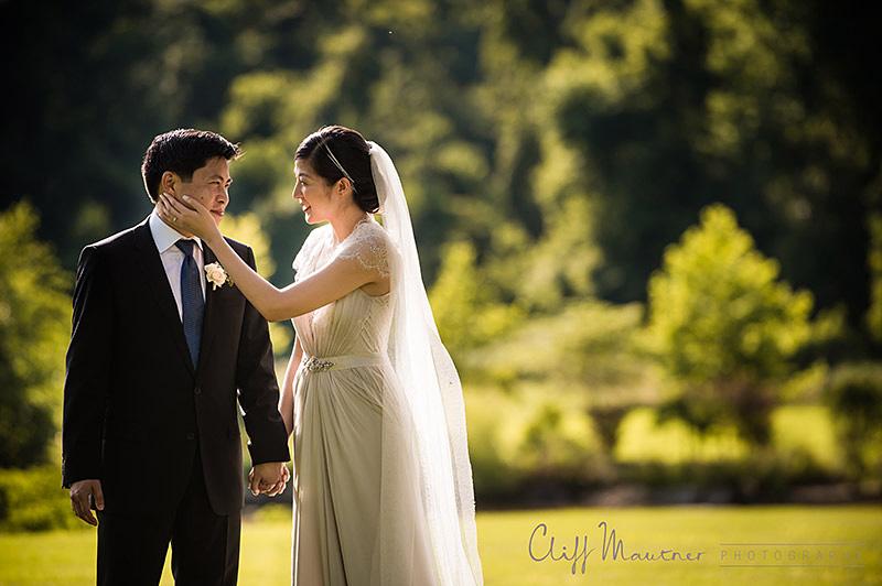 ashford estate wedding_19