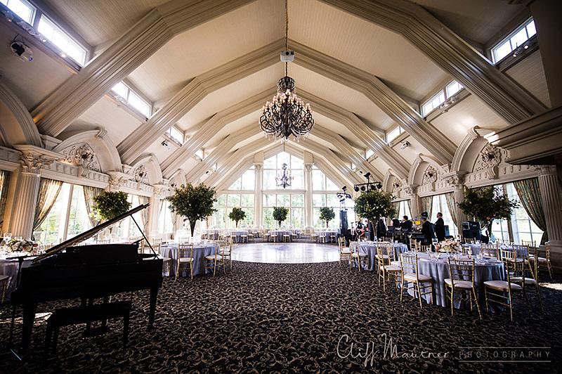 ashford estate wedding_21