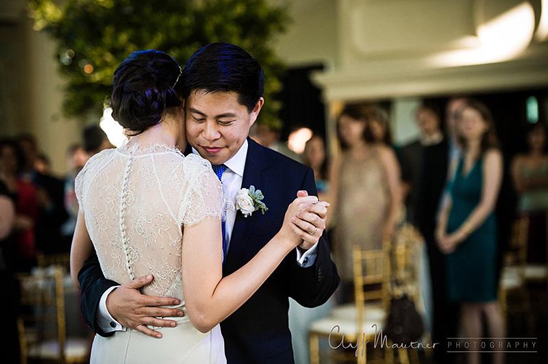 ashford estate wedding_22
