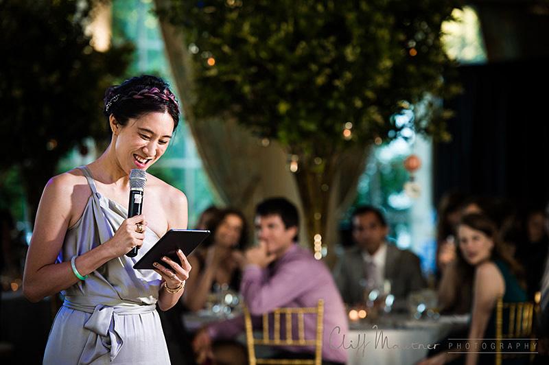 ashford estate wedding_25