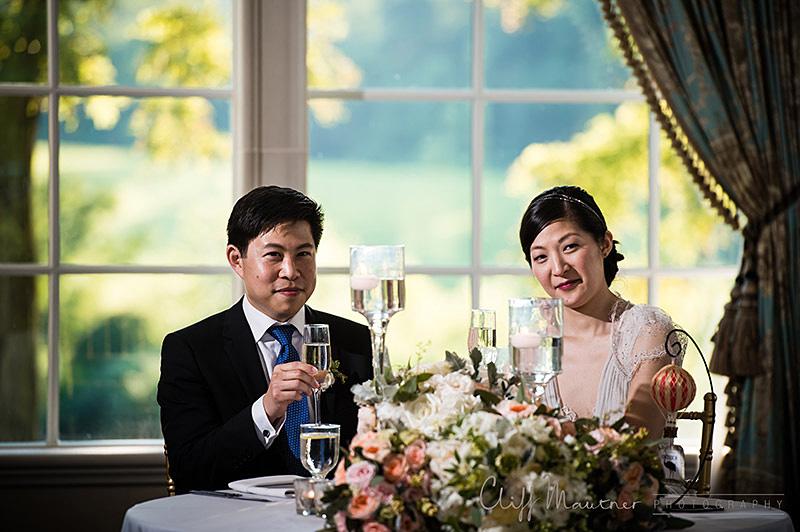 ashford estate wedding_26