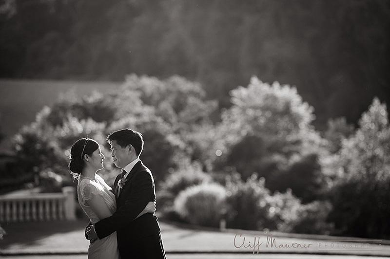 ashford estate wedding_29