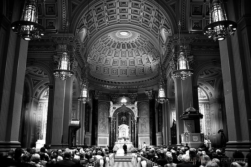 basilica12