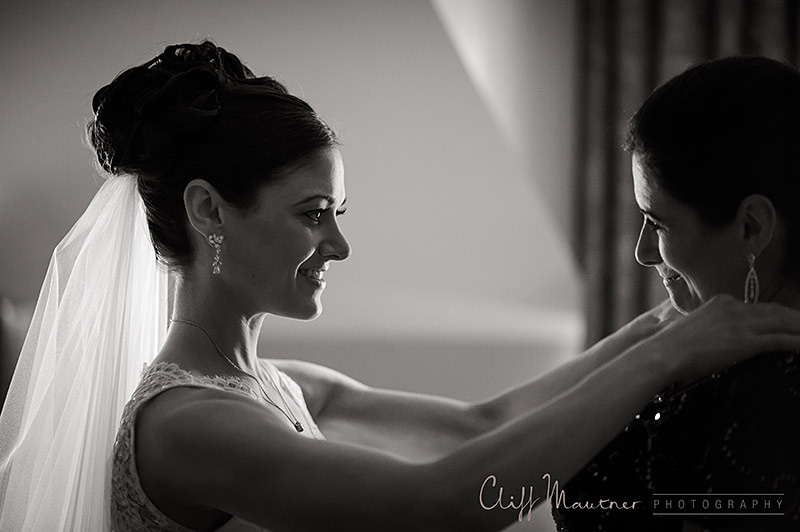 curtis_center_wedding_photography_07