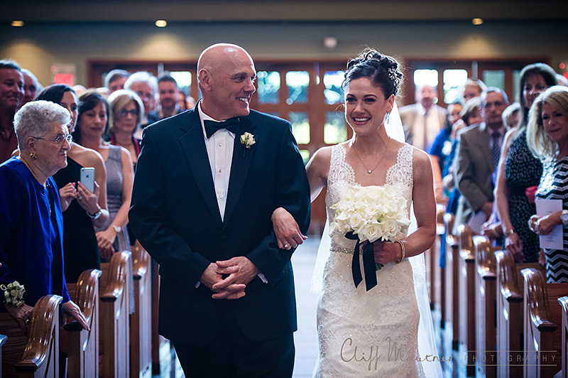 curtis_center_wedding_photography_10