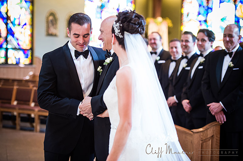 curtis_center_wedding_photography_12