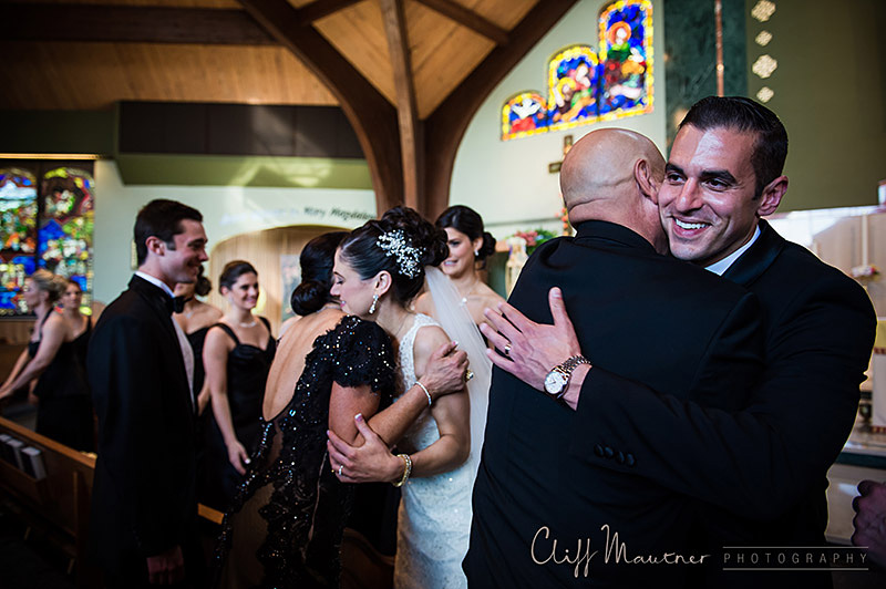 curtis_center_wedding_photography_14