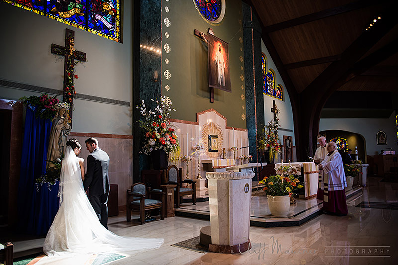 curtis_center_wedding_photography_15