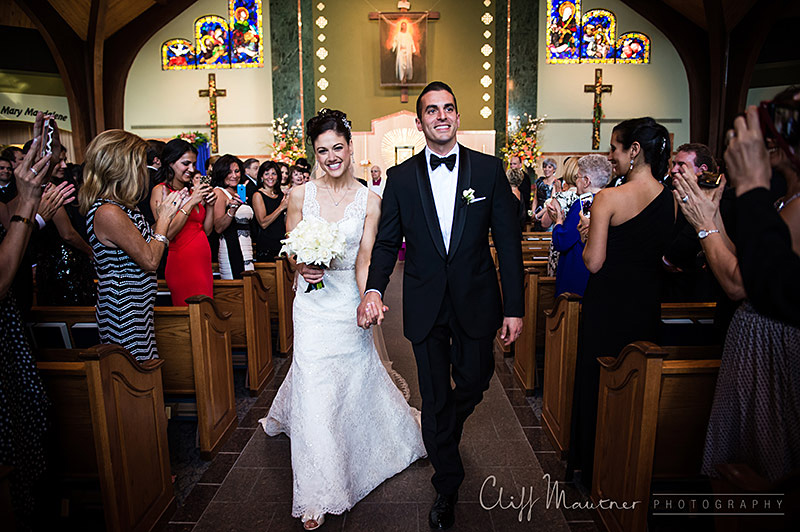 curtis_center_wedding_photography_16