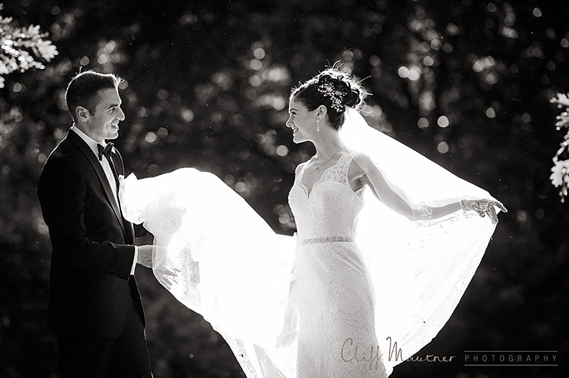 curtis_center_wedding_photography_19