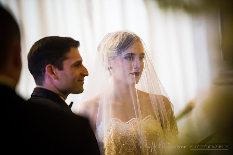 franklininstitutewedding_17