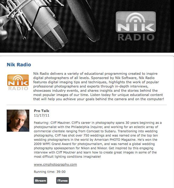 nik-radio