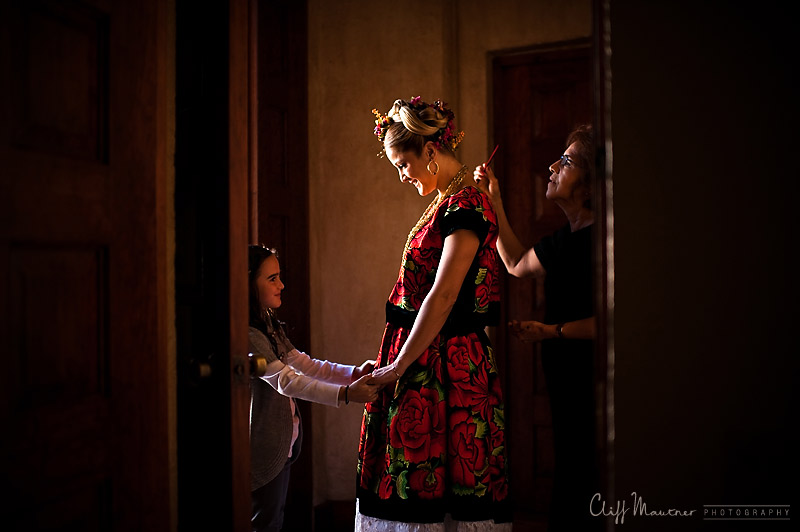 oaxaca_wedding_02