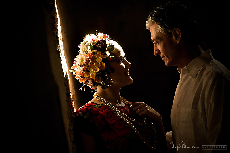 oaxaca_wedding_03