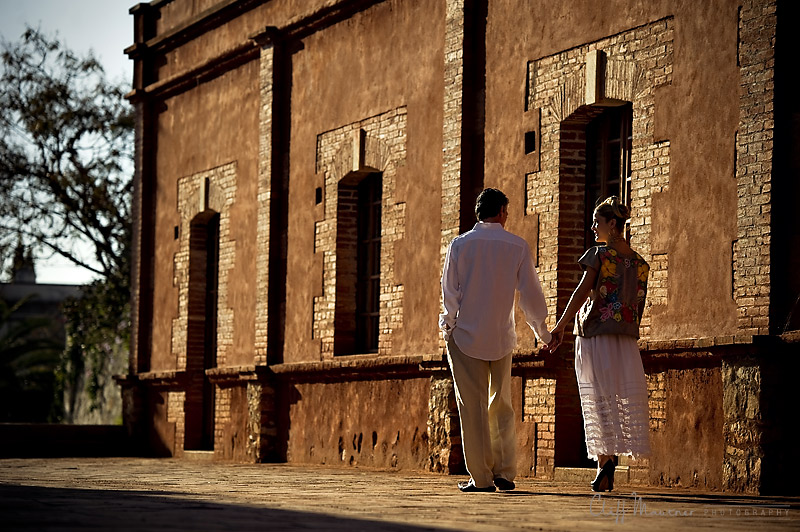 oaxaca_wedding_10