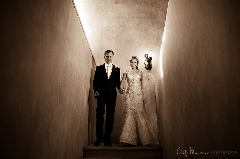 oaxaca_wedding_23