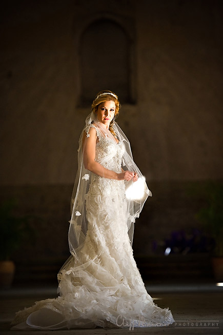 oaxaca_wedding_24