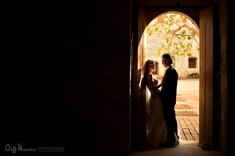 oaxaca_wedding_28