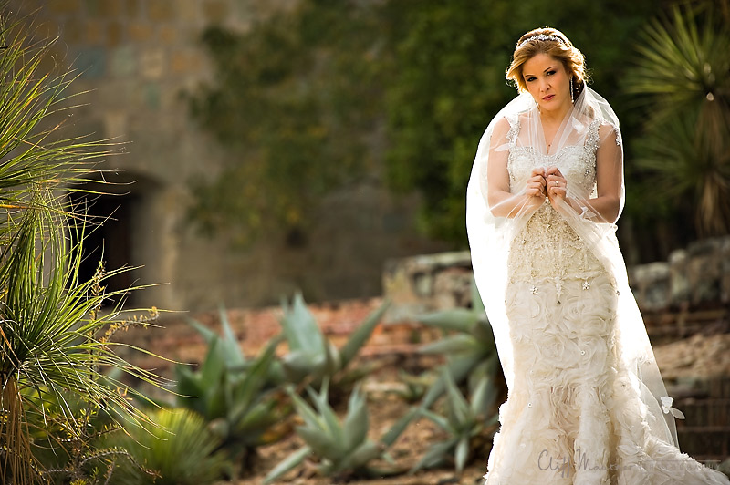 oaxaca_wedding_30