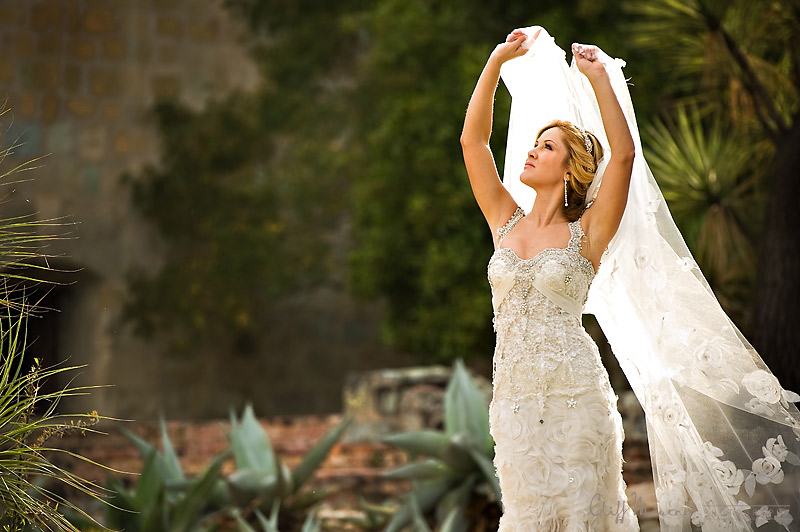 oaxaca_wedding_32