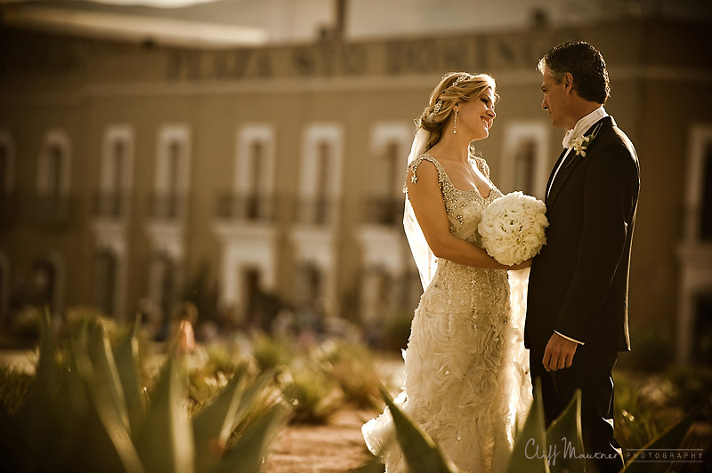 oaxaca_wedding_36