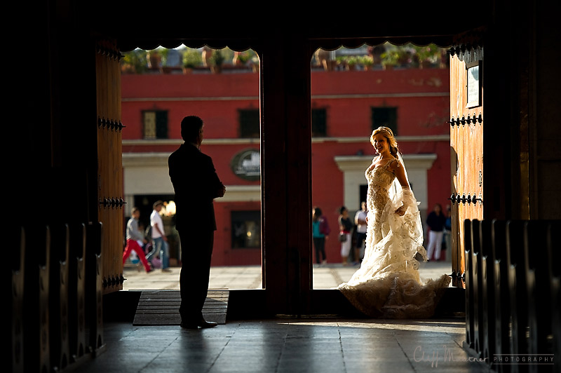 oaxaca_wedding_37