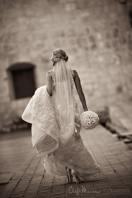 oaxaca_wedding_39