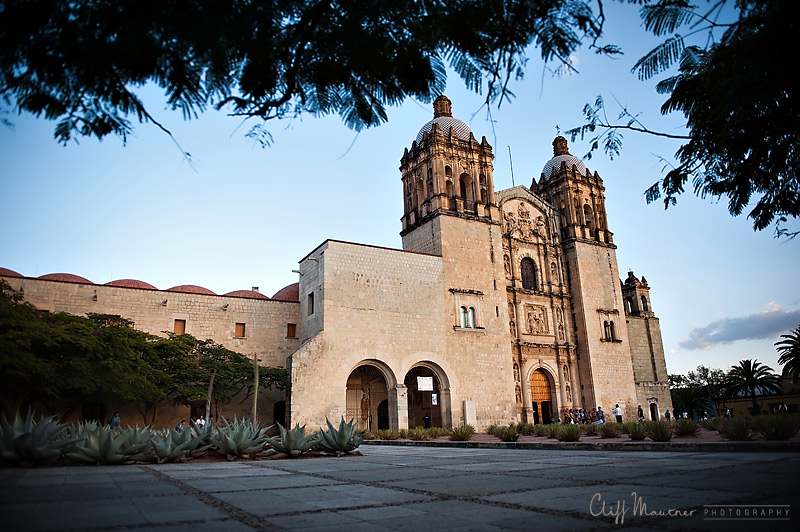 oaxaca_wedding_40